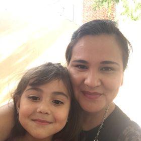 Veronoca Francisca Hernandez Duran