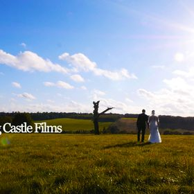 Floating Castle Films