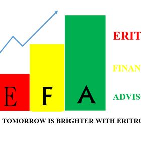 Eritros Financial