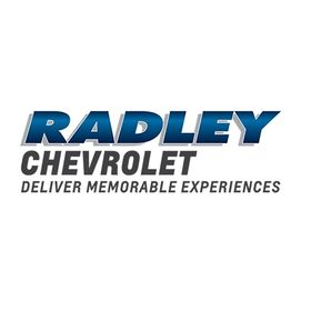 Radley Chevrolet Radleychevrolet Profile Pinterest