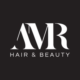 AMR Hair & Beauty Supplies