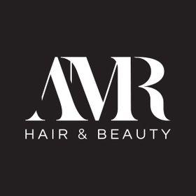 AMR Hair & Beauty Supplies