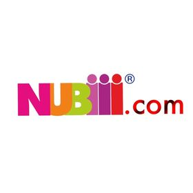 nubiii.com :- Online Shopping