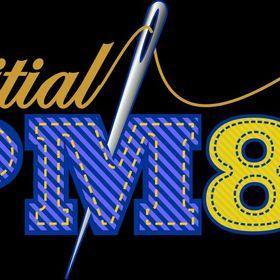 INITIAL PM83
