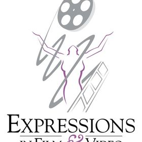Expressions in Video
