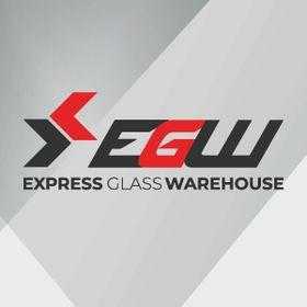 Express Glass Warehouse