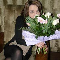 Magdalena Rykaczewska