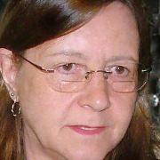 Lynn Milbury