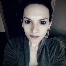 Mirela Alexandra Lung