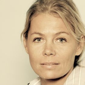 Miriam Dudek