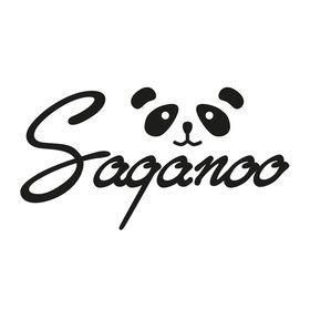 Saganoo