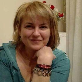 Anna Banali