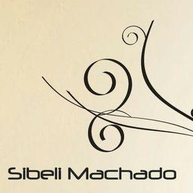 Sibeli Machado