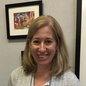 Elizabeth M. Higgins