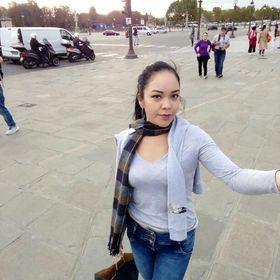 Adriana Lopez Bahena