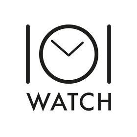101.Watch