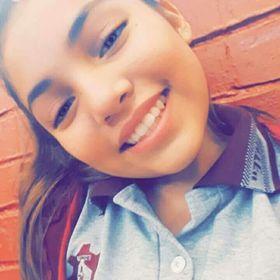 Salma Cruz Ramirez