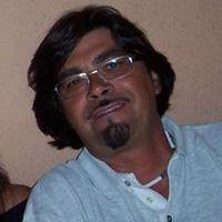 Manuel Almeida