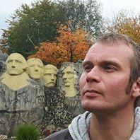 Henrik Smulter