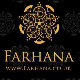 Farhana Ali Art
