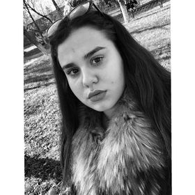 Alexandra RC