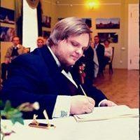 Андрей Ерофеев