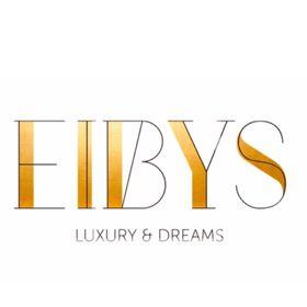 Eibys Luxury&Dreams