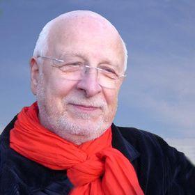 Remi Schoendorff