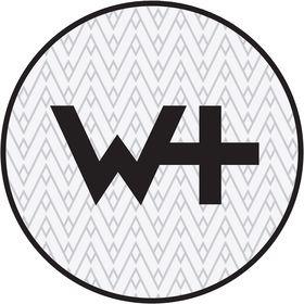 Project W Plus