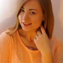 Milena Gajcy