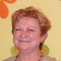 Janka Richterová