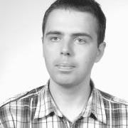 Michał Gadziński