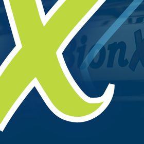 BionX International