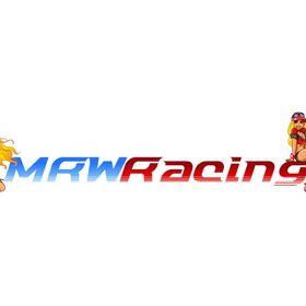 MRW Racing