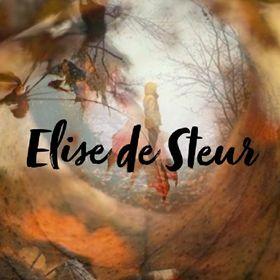 Elise de Stsur