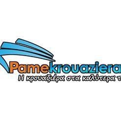 Pame Krouaziera