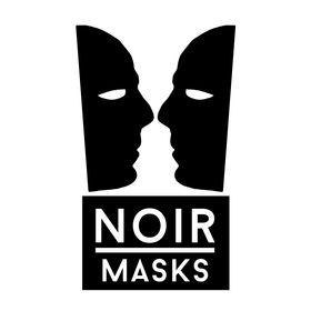 Noir Masks Barcelona