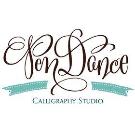 PenDance Studio