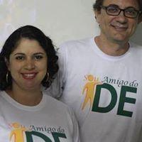 Manoel Antônio