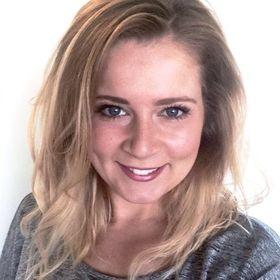 Astrid Jansen