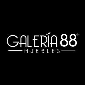 Galería 88