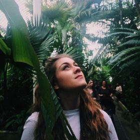 Amelia Gilmore