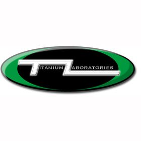Titanium Laboratories