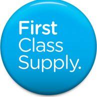 First Class Supply Educational Recruitment