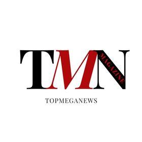 TopMegaNews