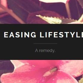 EasingLifestyle .com