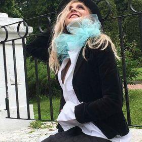 Zorina Marina