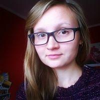 Paulina Skrzyniecka
