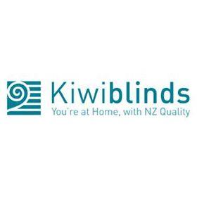 Kiwiblinds