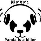 DJ XXXL